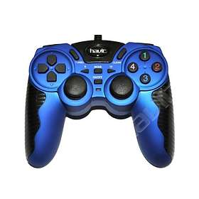 Havit HV-G82 Gamepad (PC)