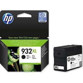 HP 932XL (Black)