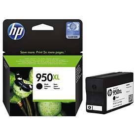 HP 950XL (Black)