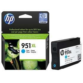 HP 951XL (Cyan)