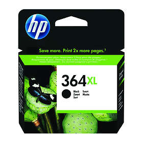 HP 364XL (Black)