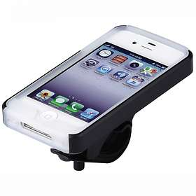 BBB Patron I4 for iPhone 4/4S