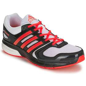 quality design 404c8 d7abd Adidas Questar Boost (Men s) Best Price   Compare deals on PriceSpy UK