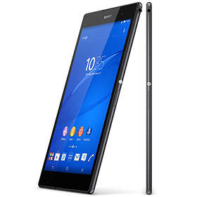Sony Xperia Tablet Z3 Compact SGP612