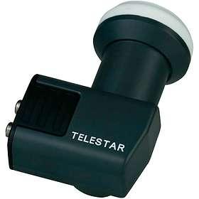 Telestar Skytwin HC (5930522)