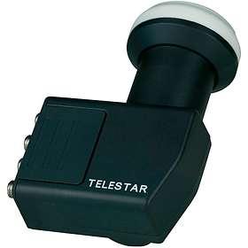 Telestar Skyquatro HC (5930524)