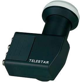 Telestar Skyquad HC (5930525)
