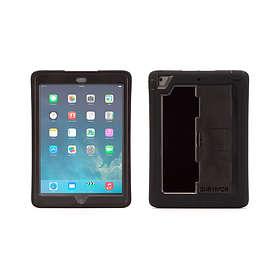 Griffin Survivor Slim for iPad Air/Air 2