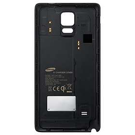 Samsung Wireless Charging Cover for Samsung Galaxy Note 4