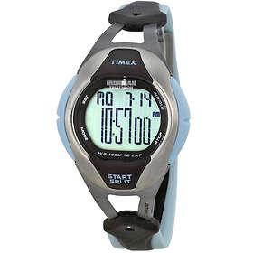 Timex Ironman Triathlon Hi-Ti 75-Lap T5K030