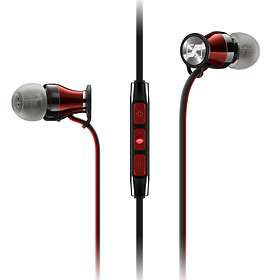 Sennheiser Momentum In-Ear G