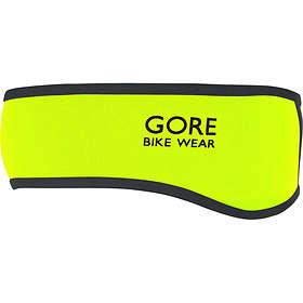 Gore Bike Wear Universal WP Soft Shell Headband