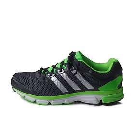buy popular dc029 bf6d8 Adidas Nova Stability (Herr)