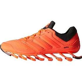 cheaper 87afa 47d95 Adidas Springblade Drive (Men's)