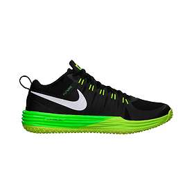 564308424978 Find the best price on Nike Lunar Trainer 1 (Men s)