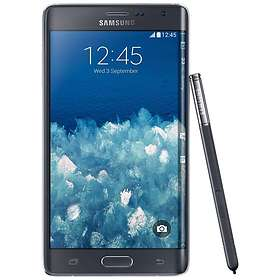 Samsung Galaxy Note Edge SM-N915F 32GB
