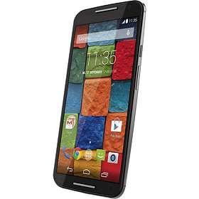 Motorola Moto X 2 16GB