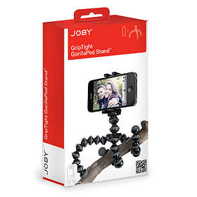 Joby Gorillapod Griptight Stand XL JB01325
