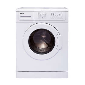 Beko WMC126 (White)