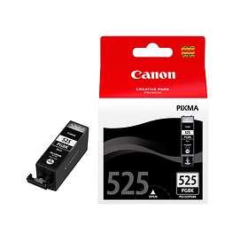 Canon PGI-525PGBK (Pigmentsort)