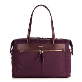 "Knomo Curzon Shoulder Bag 15"""