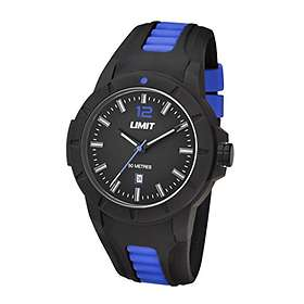 watches watch sports men limit analogue active s mens