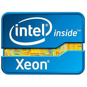 Intel Xeon E5-2640v3 2,6GHz Socket 2011-3 Tray