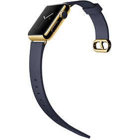 Apple Watch Edition 42mm with Classic Buckle