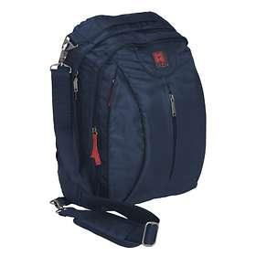 Babymule Changing Bag/Backpack
