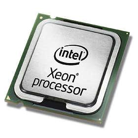 Intel Xeon E5-1630v3 3,7GHz Socket 2011-3 Tray