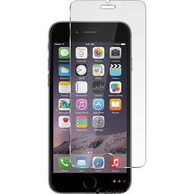 Copter Exoglass Screen Protector for iPhone 6 Plus