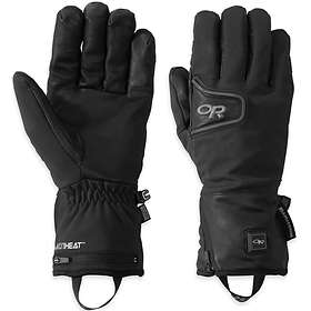 Outdoor Research Stormtracker Heated Glove (Unisex)