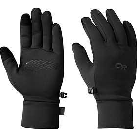 Outdoor Research PL 100 Sensor Glove (Men's)