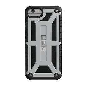 UAG Protective Case for iPhone 6/6s