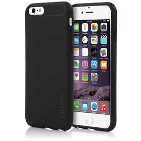Incipio NGP for iPhone 6/6s