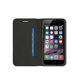 Belkin Classic Folio for iPhone 6 Plus