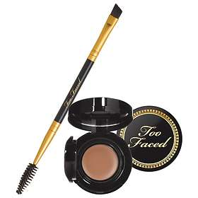 Too Faced Bulletproof Brows