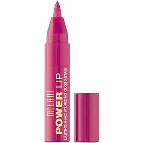 Milani Power Lip Lasting Gloss Stain Stick