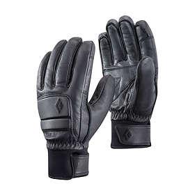 Black Diamond Spark Glove (Herr)