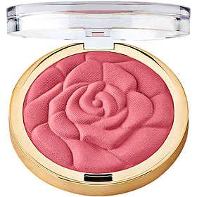 Milani Rose Powder Blush 17g