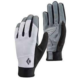 Black Diamond Trekker Glove (Unisex)