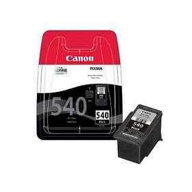 Canon PG-540 (Black)