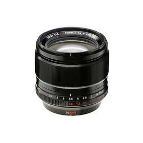 Fujifilm Fujinon XF 56/1,2 R APD