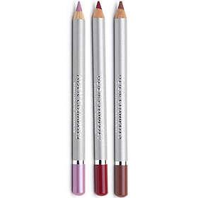 Aden Lip Liner Pencil 1.38g
