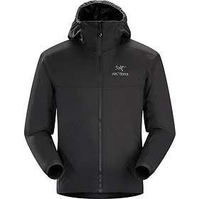 Arcteryx Atom AR Hoody Jacket (Herre)