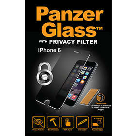 PanzerGlass Screen Protector for iPhone 6