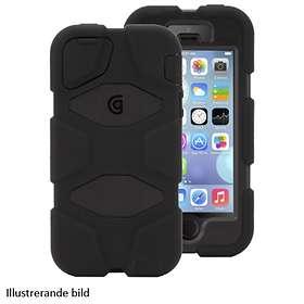 Griffin Survivor for iPhone 6 Plus/6s Plus