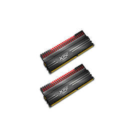 Adata XPG V3 DDR3 PC17000/2133MHz CL10 2x4GB