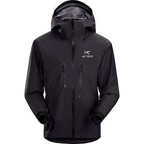 Arcteryx Alpha AR Jacket (Herre)