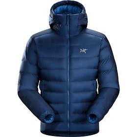 Arcteryx Cerium SV Hoody Jacket (Herr)